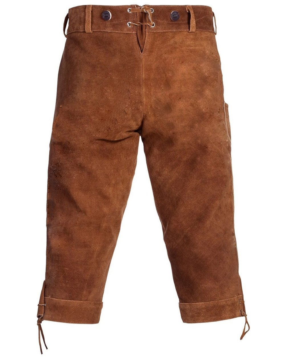 K408-Authentic-German-Bavarian-Suede-Lederhosen-Oktoberfest-Beer-Men-Costume-Hat