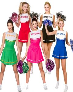 Costumes Start with Letter C | Fancy Dress Ideas by Alphabets