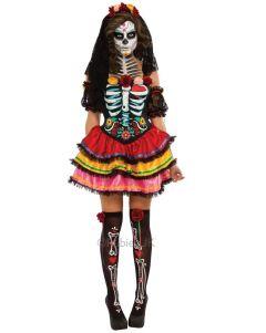 Zombie Costumes Zombie Halloween Ideas Blossom Costumes