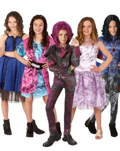 Costumes For Teens Teenage Dress Up Blossom Costumes