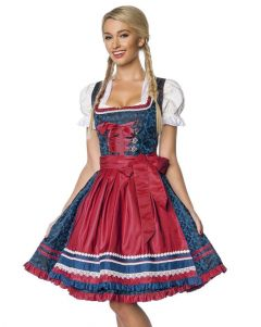 Women\'s Plus Size Costumes | Blossom